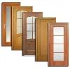 Двери, дверные блоки в Заволжье