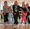 Школы танцев в Заволжье
