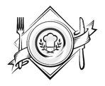 Capital Club - иконка «ресторан» в Заволжье