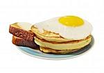 5 звезд - иконка «завтрак» в Заволжье